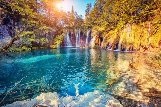national-park-plitvice-lakes-adria-yachting.jpg