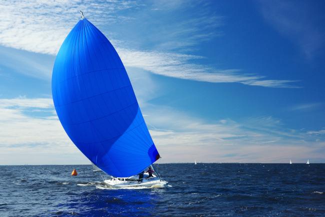 team-buidling–on-the-adriatic-sea-adria-yachting-blog-1 .jpg