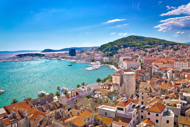 team-buidling–on-the-adriatic-sea-split-adria-yachting-blog.jpg