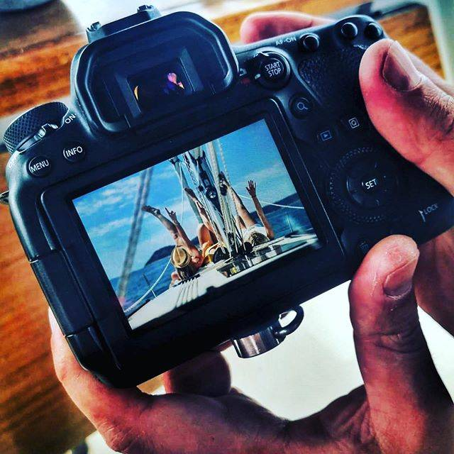 Adria Yachting on Instagram