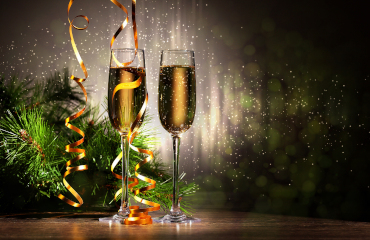 Happy holidays discount