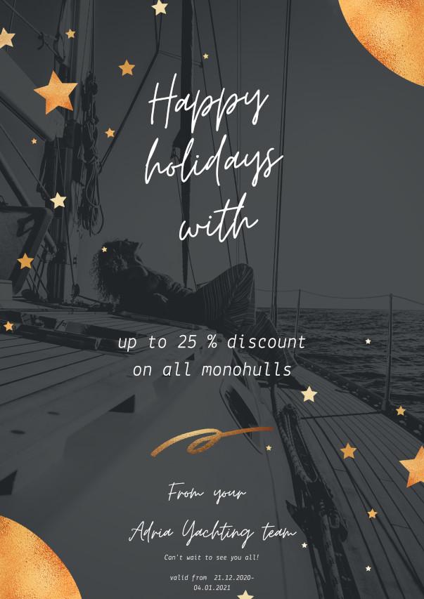 holiday-offer-monohulls-adria-yachting.jpg